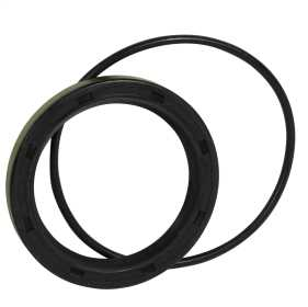 Yukon Mighty Pinion Seal YMS5458
